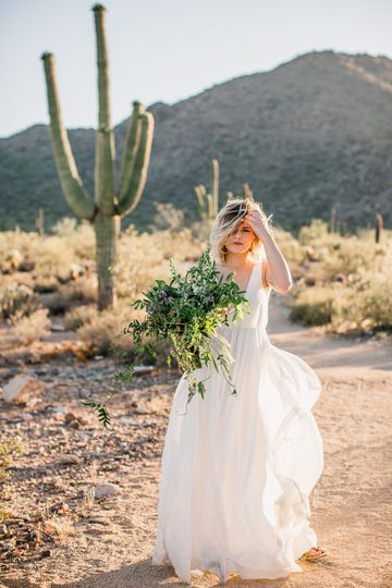 arizona desert elopement emily kirke photography 5