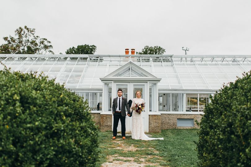 harkness park eolia mansion connecticut wedding ph