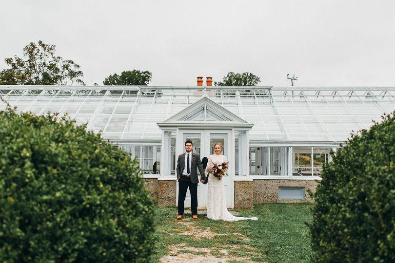 8208c94679cf9d8e 1476306127276 harkness park eolia mansion connecticut wedding