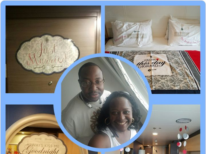 Tmx Photogrid 1473047460679 51 1930905 159501210953694 Philadelphia, PA wedding travel
