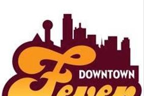 Downtown Fever