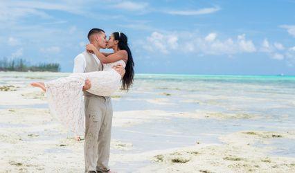 Starfish Events Bahamas 1