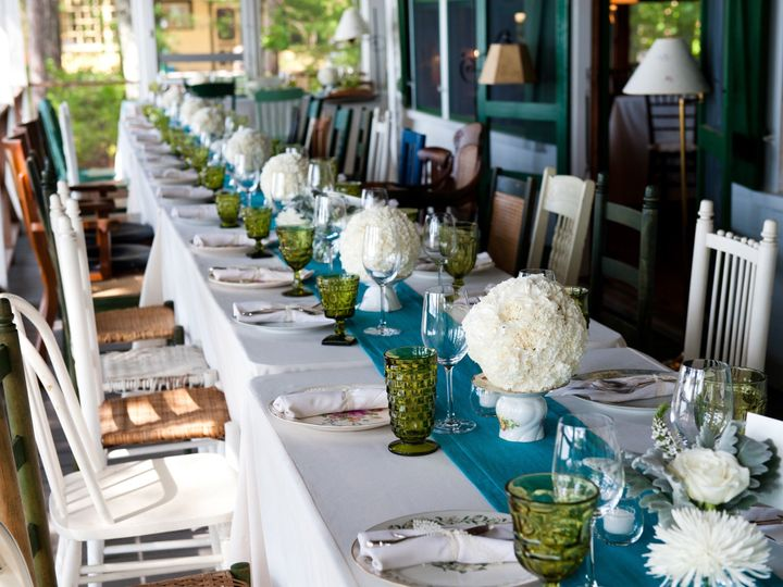 Tmx 1394137159459 Nonam Wolfeboro, New Hampshire wedding planner