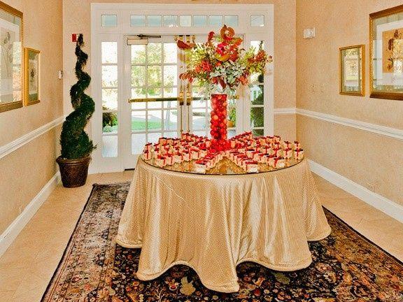Tmx 1394145695817 Nonam Wolfeboro, New Hampshire wedding planner