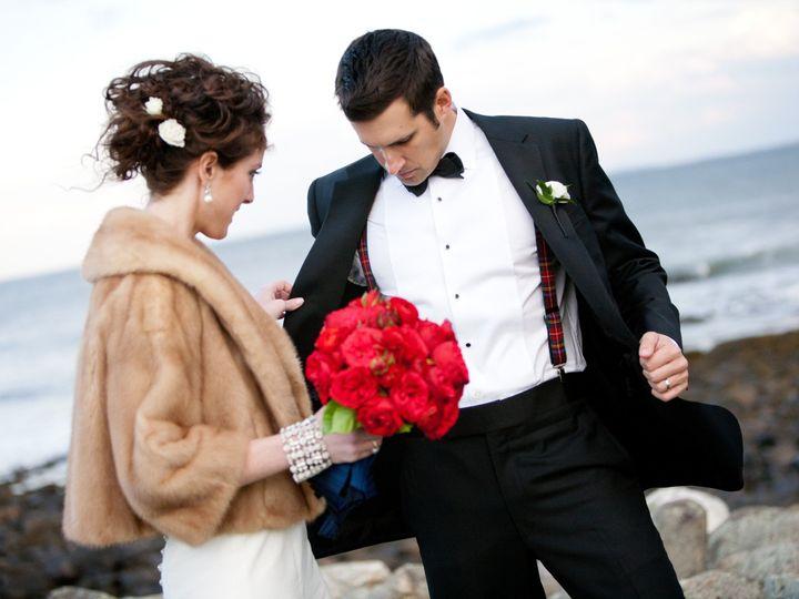 Tmx 1394145754594 Nonam Wolfeboro, New Hampshire wedding planner