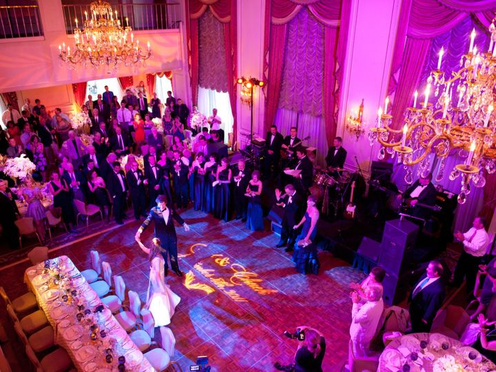 Tmx 1394145968305 Nonam Wolfeboro, New Hampshire wedding planner
