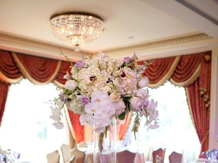 Tmx 1394146103261 Nonam Wolfeboro, New Hampshire wedding planner