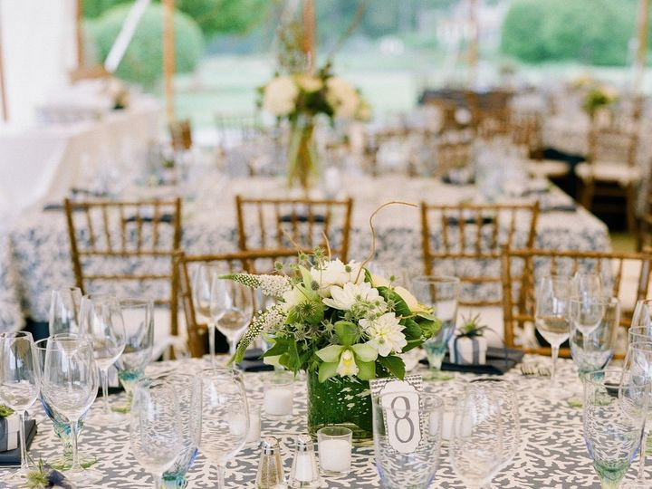 Tmx 1394146220012 Nonam Wolfeboro, New Hampshire wedding planner