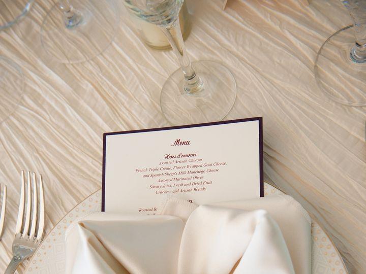 Tmx 1394202069023 Nonam Wolfeboro, New Hampshire wedding planner