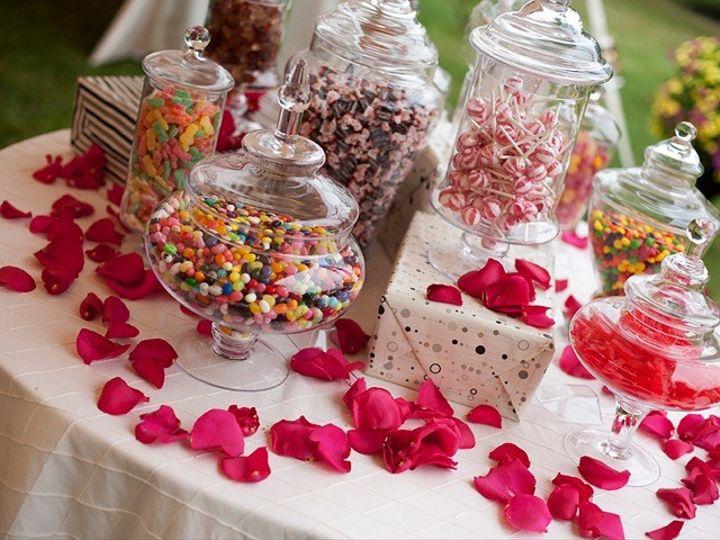 Tmx 1394202226229 Nonam Wolfeboro, New Hampshire wedding planner
