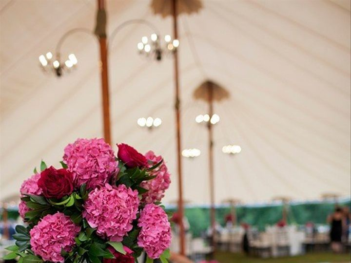 Tmx 1394202254151 Nonam Wolfeboro, New Hampshire wedding planner