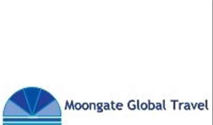 Moongate Global Travel