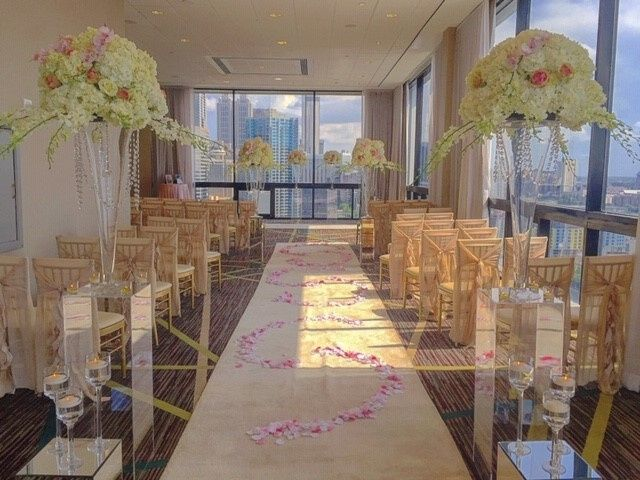 Tmx 04jul Ceremony Photo 1 51 601905 158025585110788 Atlanta, GA wedding venue