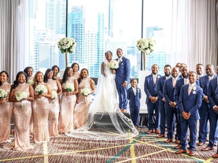 Tmx Barnes Holmes Wedding Party 0619 51 601905 158025597861729 Atlanta, GA wedding venue
