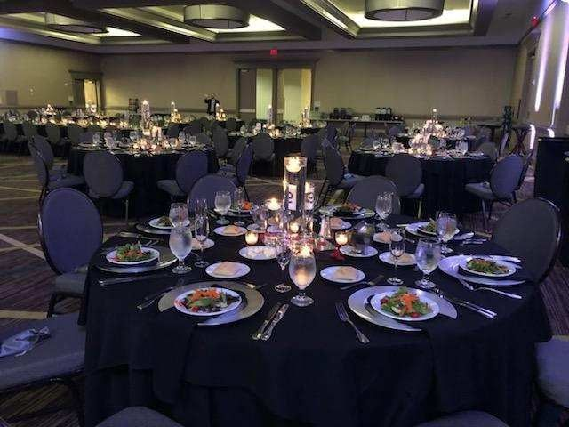 Tmx December 2019 Wedding 51 601905 158024987035584 Atlanta, GA wedding venue