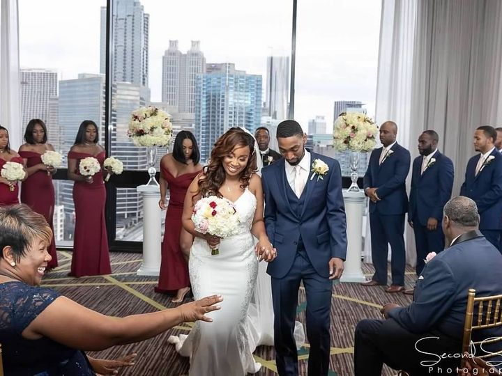 Tmx Img 6621 51 601905 158327049379203 Atlanta, GA wedding venue