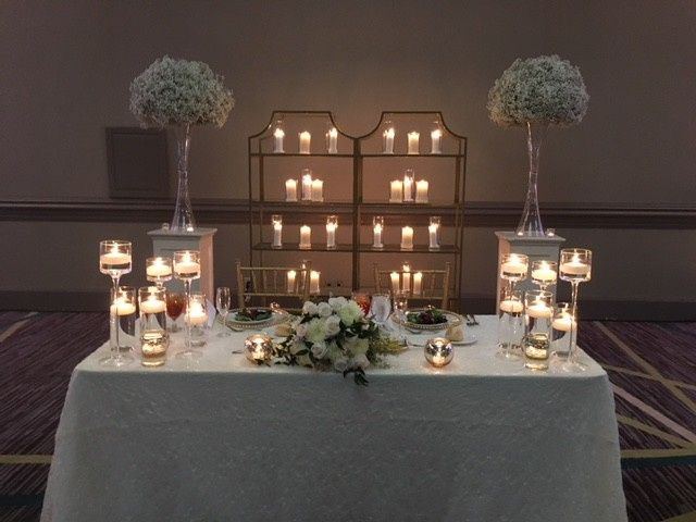 Tmx Nov 2018 Head Table 51 601905 158024990892085 Atlanta, GA wedding venue