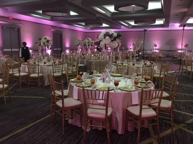 Tmx Soto Dosi Reception 2 Ga Ballroom 51 601905 158025000271374 Atlanta, GA wedding venue