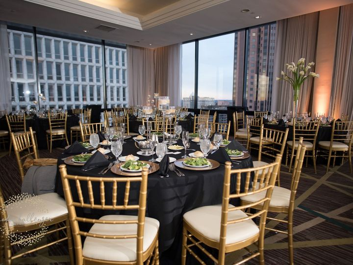 Tmx Taylor Sky East View 0319 51 601905 158152839467618 Atlanta, GA wedding venue
