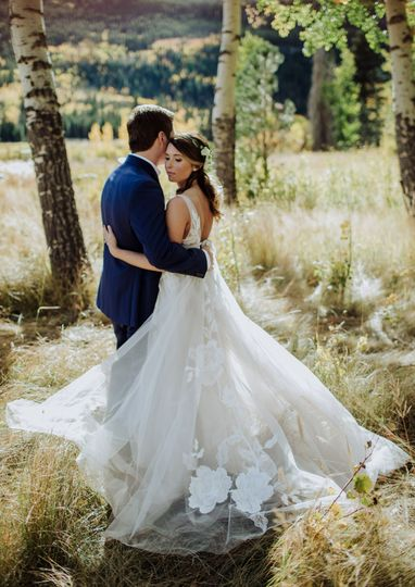 Couple | Unveiled Radiance Photography