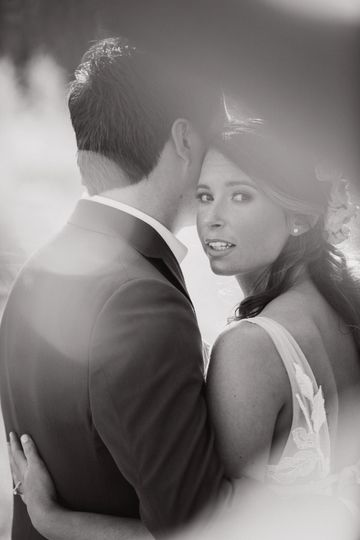Couple portrait | Unveiled Radiance Photography