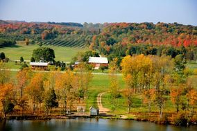 Crooked Creek Ranch on Lake Leelanau