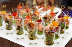 Barracks Hospitality Group Banquet Center & Catering