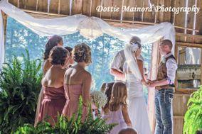 Dottie Mainord Photography