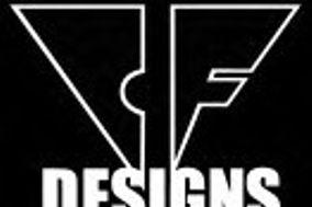 CF Designs Inc