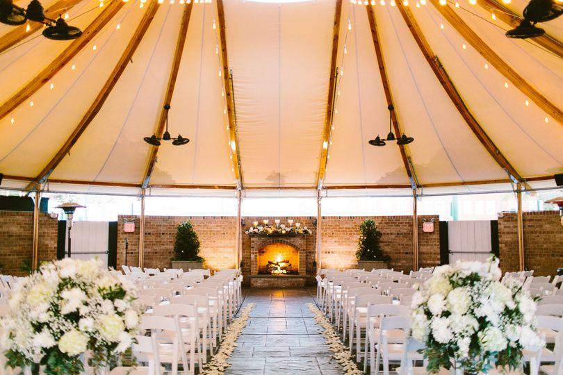 tidewater inn venue easton md weddingwire