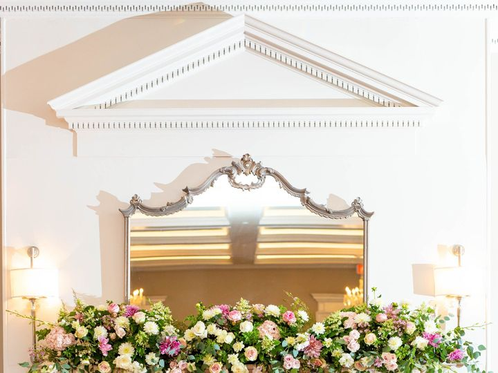 Tmx 2gtqbginxerrr5gct6hkjr8dsnb6nbtxxmi2obs 35 51 191905 158646107586309 Easton, MD wedding venue