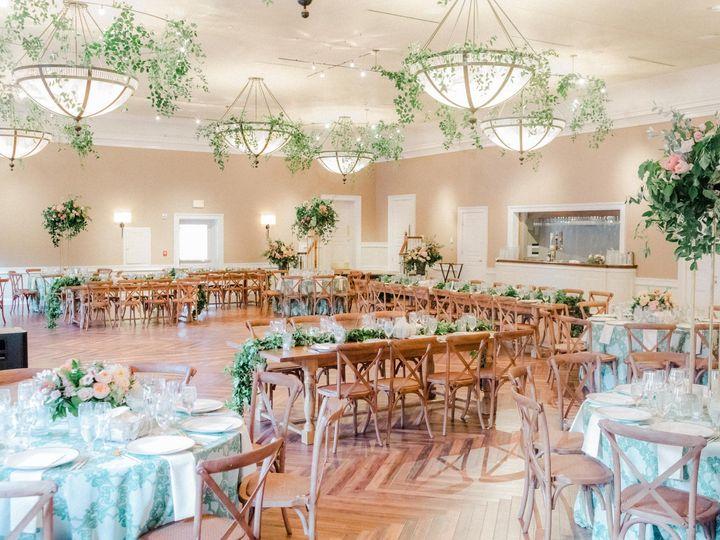 Tmx Hannah Lane Photography 14 51 191905 159069695613882 Easton, MD wedding venue
