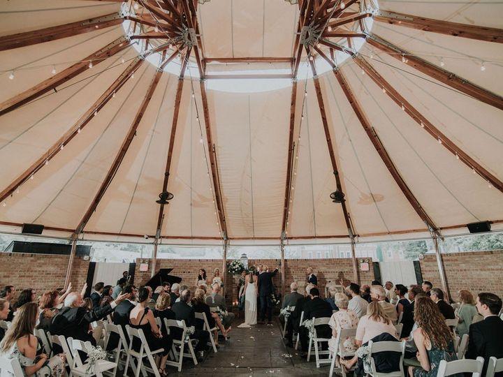 Tmx Kelli Wilke Photography 13 51 191905 159007569581322 Easton, MD wedding venue