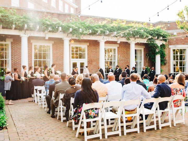 Tmx Laurie Smoker 28629 51 191905 158678995590365 Easton, MD wedding venue