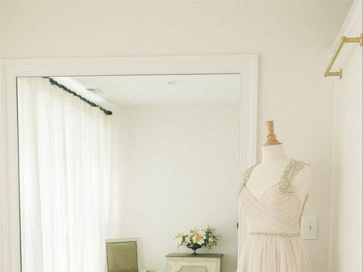Tmx 1413916292824 Thumbnail 1 Towson, Maryland wedding dress