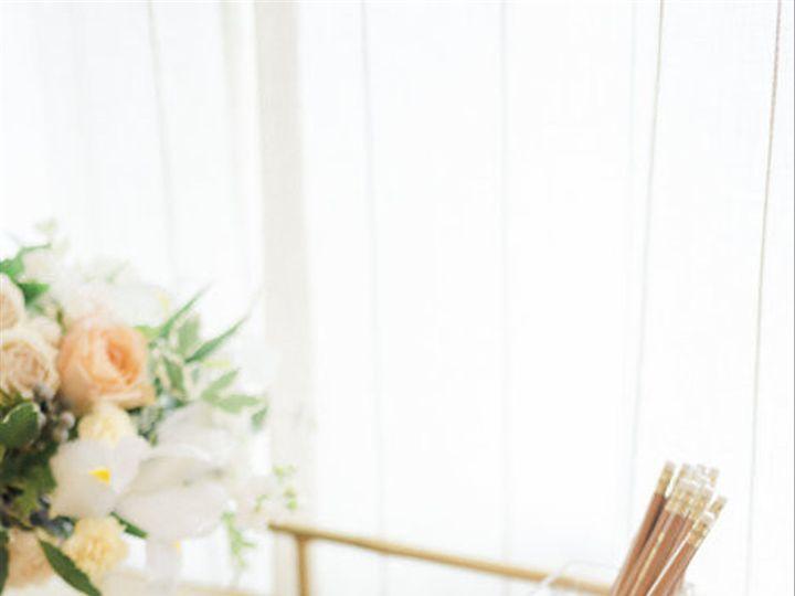 Tmx 1413916318479 Thumbnail Towson, Maryland wedding dress