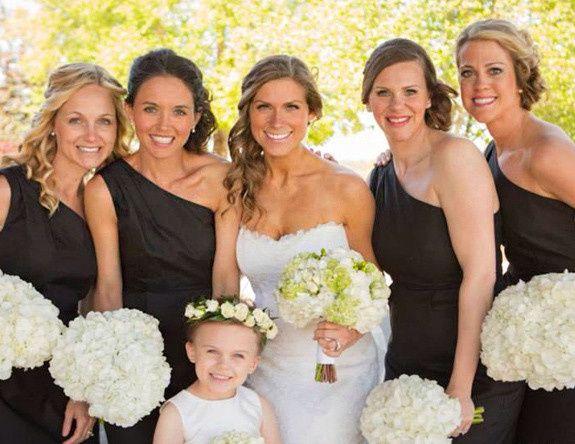 Tmx 1413916697628 Thumbnail 8 Towson, Maryland wedding dress