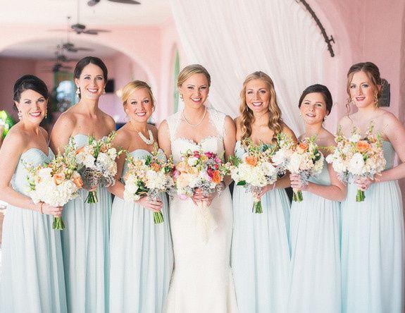 Tmx 1413916703695 Thumbnail 9 Towson, Maryland wedding dress