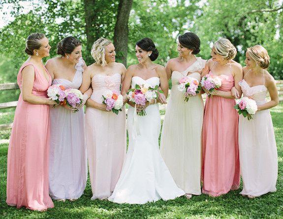 Tmx 1413916712323 Thumbnail 10 Towson, Maryland wedding dress