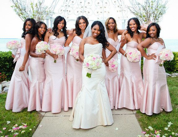 Tmx 1413916718714 Thumbnail 11 Towson, Maryland wedding dress
