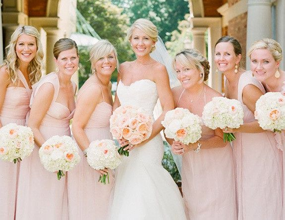 Tmx 1413916727464 Thumbnail 13 Towson, Maryland wedding dress