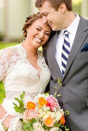Tmx 1413916731254 Thumbnail 14 Towson, Maryland wedding dress