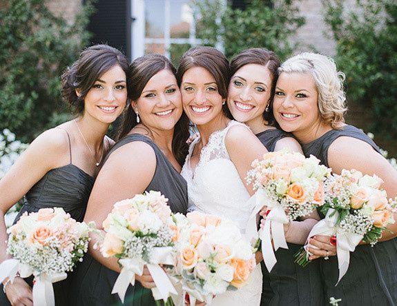 Tmx 1413916736203 Thumbnail 15 Towson, Maryland wedding dress