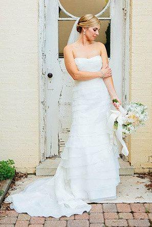 Tmx 1413916740361 Thumbnail 16 Towson, Maryland wedding dress