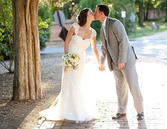 Tmx 1413916746130 Thumbnail 17 Towson, Maryland wedding dress