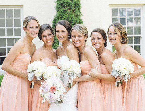 Tmx 1413916751251 Thumbnail 18 Towson, Maryland wedding dress