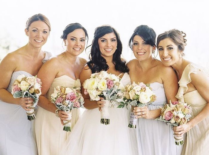 Tmx 1413916756113 Thumbnail 19 Towson, Maryland wedding dress