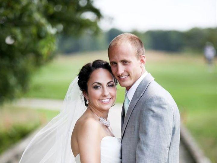 Tmx 1413917076958 Unnamed 2 Towson, Maryland wedding dress