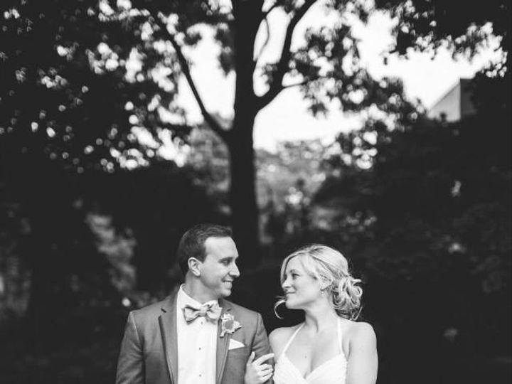 Tmx 1413917082345 Unnamed 3 Towson, Maryland wedding dress