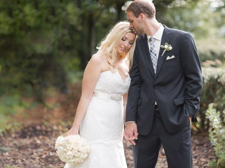 Tmx 1413917086896 Unnamed 4 Towson, Maryland wedding dress